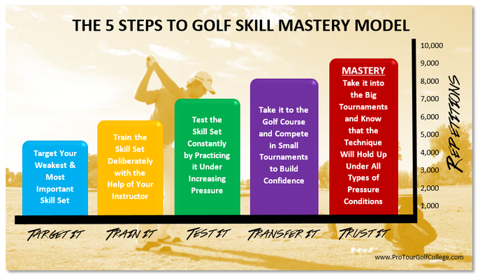 developing students' competence of imagery mastery Dbt skills list this is a very basic outline list of the dbt skills for convenient reference for a complete list with links to where they appear on the website.